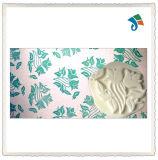 Art outils texturés kit sponge stamp
