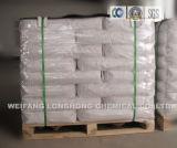 Additif de forage Granulat de cellulose polyviniole / API Cellulose PAC Hv / PAC Lvt
