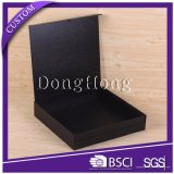 Paper Fashion Wholesale Shirt Packaging Box en Chine