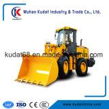 3 tonnes Wheel Loader (LW300K)