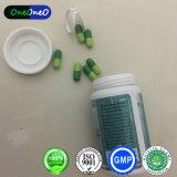 100% Питательные Сильные эффективная потеря веса Lida Плюс Таблетки для похудения для женщин и мужчин среди