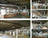 Systeem van de Inzameling van het Stof van de hoogstaande en Hoge Efficiency het Industriële voor het Bedrijf /Grinding/Polishing van het Meubilair