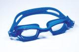 Изумлённые взгляды заплывания отрезока силикона способа UV