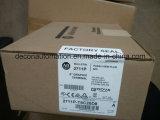 2711p-T6c20d8 Allen Bradley HMI