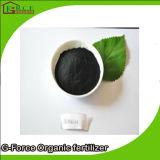 Additivi del fertilizzante organico della polvere dell'acido umico di 70%