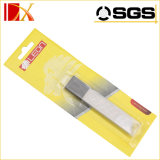 резцов ножа 9mm лезвия общего назначения запасные (1016070, 1016071)