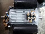 Электрический двигатель чугуна серии Y4 трехфазный