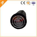 концентрический кабель передачи силы 0.6/1kv с стандартом ASTM