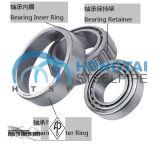 반지, 투관, 실린더를 위한 En10305-1 탄소 Smls 강관