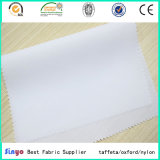 Textile Cheap 300d P/D 100% Polyester Mini Matt Fabric for Table Cloth /Uniform