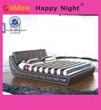 Base di divano di legno di stile dell'Europa G856