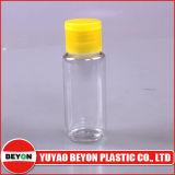 bouteille en plastique de jet de brouillard de l'animal familier 30ml (ZY01-B004)