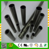 HochtemperaturMica Tube mit Lowest Price