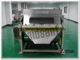 Máquina First-Class da peletização da cera da qualidade com certificação do Ce