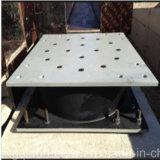 China-Produkte/Lieferanten-seismische Isolierscheibe und Unterseiten-Lokalisierung