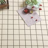 Mattonelle di ceramica ecologiche dei materiali da costruzione della pavimentazione di Decking