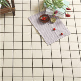 Umweltfreundlicher Decking-Bodenbelag-Baumaterial-Keramikziegel