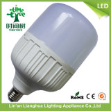 Il LED luminoso illumina la lampadina di E27 2835 SMD LED