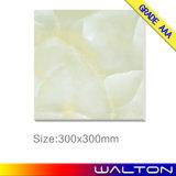 Mattonelle di ceramica della parete di sembrare del marmo del materiale da costruzione (WG-A3648A)