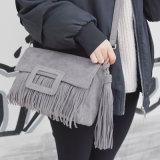 2017新製品熱い販売のふさのハンドバッグ(0192)