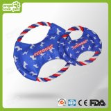 Pet Product, Frisbee Nylon Dog Toy & Cat Toys