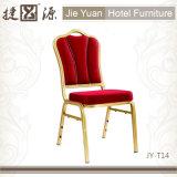 Handelshotel-Gaststätte-Möbel-Stuhl (JY-T14)