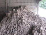 Bk China 200/325 sulfato de bario aditivo de la fuente del acoplamiento del API del fango enorme de la perforación petrolífera