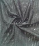Acoplamiento grande del remache para la tela de Casualwear (HD1105280)