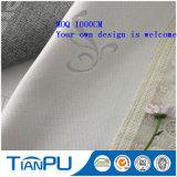 Fabricantes globales el hacer tictac del colchón del nuevo diseño de la llegada