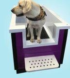 Горячие ванна чистки Wahsing ванны собаки любимчика конструкции 2017 сбывания новые животная ветеринарная