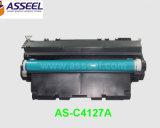 Compatibile per uso della cartuccia di toner dell'HP C4127A sull'HP 4000 un toner delle 4050 stampanti (AS-C4127A)