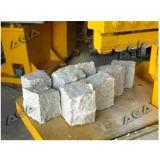 Гидровлическая каменная разделяя машина для обочины гранита/мраморный/Kerb (P90/95)