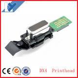 Original et dissolvant neuf Printhead-1000002201 de 100% Roland Dx4 Eco