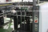 Machine feuilletante de papier de la feuille Lfm-Z108 complètement automatique