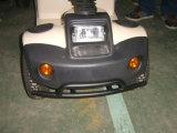 Quattro motorino di mobilità delle rotelle 24V/500W con il certificato del Ce (BN411B)