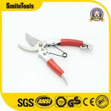 Las herramientas de jardín Gardem Scissors las tijeras de podar