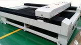 150W de Laser die van Co2 Scherpe Machine voor Hout, Leer graveren, Acryl