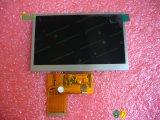 New&Original Td043mgea1 экран дисплея LCD 4.3 дюймов