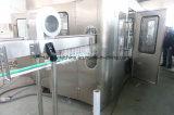 Washing Filling そしてペットびんのための1の1つのMonoblockペットびんの注入口3に付きシーリング3つ