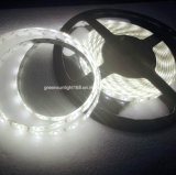 SMD 3528 LED Strip USB Powered