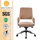 Современный стул Vistor с рукояткой (Ht-852b)