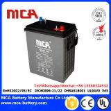 12V 200ah verzegelde Lead-Acid Batterij van de Batterij van het Lood de Zure 12V