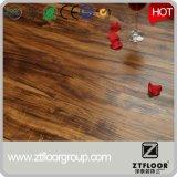 Viele Arten Belüftung-Vinylplastikbodenbelag des Baumaterials