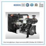 Usine 80kW directement Lovol Générateur diesel pour les ventes