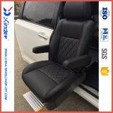 Asiento de coche de elevación de la alta calidad para el viejo (S-LIFT)