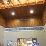 Lage Prijs van de Comités van het Plafond van pvc van de Leverancier de Lage MOQ Filippijnen van Guangdong
