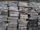 공장 가격 알루미늄 철사 작은 조각 99.7%