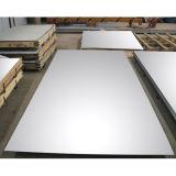 304 Blatt kaltgewalztes Satainless Stahlblech 2B