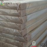 für Kaltlagerungs-Polyurethan-Schaumgummi-Zwischenlage-Panel-Kühlraum-Panel