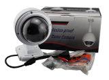 1080P IP van de Leveranciers van de Camera's van kabeltelevisie de Prijs van de Camera